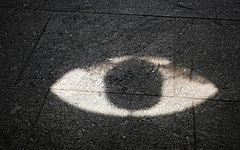 Eye in the ground (30225627118).jpg