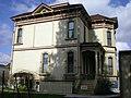Ezra Meeker Mansion.jpg