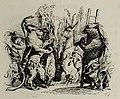 Fábulas de Samaniego (1882) (page 47 crop).jpg