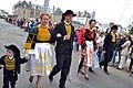 Fête des Brodeuses 2014 - défilé 091.JPG