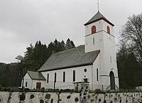 Førde kirke.jpg