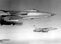 F-105D 070928-F-2911S-036.jpg