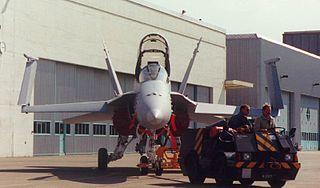 Bucher FS 10 Flugzeugschlepper 78 Type of