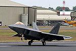 F-22 Raptor (5143893967).jpg
