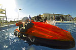 F-35 water survival instructor keeps training afloat 141031-F-SI788-132.jpg