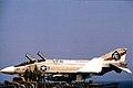 F-4J VF-41 USS FD Roosevelt 1970-72.jpg