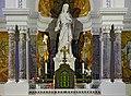 F1746 Paris XIII eglise Ste-Anne Butte aux Cailles autel rwk.jpg