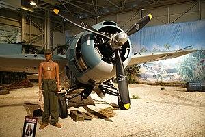 F4F-3 Wildcat (BuNo 12296) front view.jpg