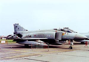 F4 Phantom XV470.jpg