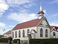 FAL-2016-Stanley, Falkland Islands–St. Mary's Catholic Church.jpg