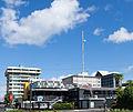FBC Suva MatthiasSuessen-8431.jpg
