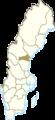 FC-Medelpad, Sweden.png