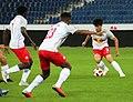 FC Liefering gegen SKU Amstetten (14. September 2018) 41.jpg