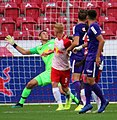 FC Liefering gegen Young Violets Austria Wien (30. August 2019) 30.jpg