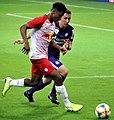 FC Liefering gegen Young Violets Austria Wien (30. August 2019) 43.jpg