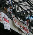 FC Red Bull Salzburg gegen SCR Altach 49.JPG