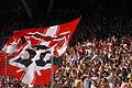 FC Red Bull Salzburg gegen SK Rapid Wien (19. Juli 2014) 46.JPG