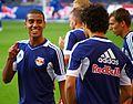 FC Red Bull Salzburg gegen SV Grödig 03.JPG