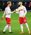 FC Red Bull Salzburg gegen Wolfsberger AC (31. März 2018) 27.jpg