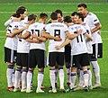 FC Salzburg gegen Rosenborg BK (Uefa Euroleague Gruppenphase 3. Runde 25. Oktober 2018) 24.jpg