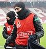 FC Salzburg versus Sporting Lissabon (UEFA Youth League Play off, 7. Februar 2018).jpg 14.jpg