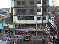 FEMA - 1194 - Photograph by FEMA News Photo taken on 11-22-1996 in Puerto Rico.jpg