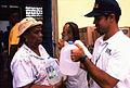 FEMA - 1232 - Photograph by John Hopkins taken on 09-16-1995 in US Virgin Islands.jpg
