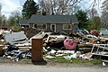 FEMA - 12816 - Photograph by Liz Roll taken on 04-29-2005 in Pennsylvania.jpg