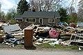 FEMA - 12816 - Photograph by Liz Roll taken on 04-29-2005 in Pennsylvania.jpg
