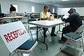 FEMA - 14071 - Photograph by Mark Wolfe taken on 07-16-2005 in Alabama.jpg