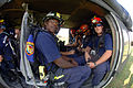 FEMA - 15238 - Photograph by Jocelyn Augustino taken on 09-09-2005 in Louisiana.jpg