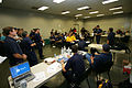 FEMA - 15924 - Photograph by Bob McMillan taken on 09-24-2005 in Texas.jpg