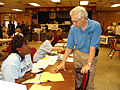 FEMA - 15956 - Photograph by John Fleck taken on 09-22-2005 in Mississippi.jpg
