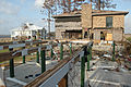 FEMA - 18208 - Photograph by Mark Wolfe taken on 09-25-2005 in Mississippi.jpg