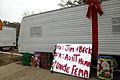 FEMA - 19726 - Photograph by Mark Wolfe taken on 11-26-2005 in Mississippi.jpg