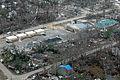 FEMA - 20141 - Photograph by Mark Wolfe taken on 12-10-2005 in Mississippi.jpg
