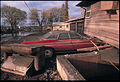 FEMA - 27655 - Photograph by Michael Rieger taken on 04-15-1997 in North Dakota.jpg