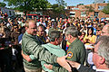 FEMA - 35712 - Residents and state officials meet with FEMA in Iowa.jpg