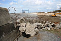 FEMA - 37392 - Repaired 17th street levee in New Orleans - Katrina Third Year Recovery.jpg