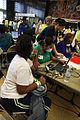 FEMA - 37726 - Volunteers help residents evacuate Louisiana.jpg