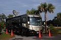 FEMA - 41048 - MDRC in DeFuniak Springs.jpg