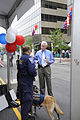 FEMA - 41387 - FEMA Acting Deputy Administrator David Garratt at the 4th Annual.jpg
