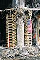 FEMA - 4924 - Photograph by Jocelyn Augustino taken on 09-21-2001 in Virginia.jpg