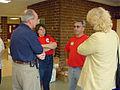 FEMA - 5105 - Photograph by Dana Trytten taken on 07-03-2001 in Wisconsin.jpg
