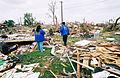 FEMA - 8065 - Photograph by Bob McMillan taken on 05-17-2003 in Oklahoma.jpg