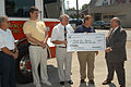 FEMA - 8170 - Photograph by Mark Wolfe taken on 06-24-2003 in Tennessee.jpg