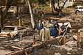 FEMA - 9094 - Photograph by Andrea Booher taken on 11-04-2003 in California.jpg