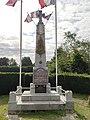 FEUQUIERES - Monument aux morts - IMG 20190816 101400.jpg