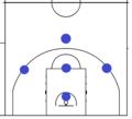 FIBA 1-3-1.png