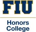 FIU Honors.png